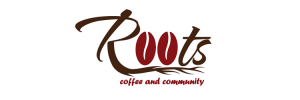 Roots Cafe & Bistro